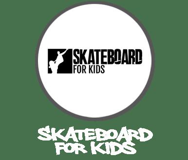 Skateboard for Kids