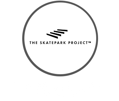 The Skatepark Project