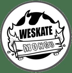 WeSkateMongu101 Updates