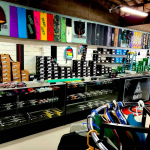 Donate to Nomad Skate Shop - Support Local