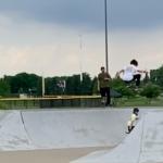 Skateboarding Saves: Oswego Il - The Den Skatepark and Community Center