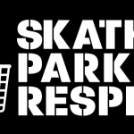 10 Questions with Skatepark Respect - Skateboarding Saves: California