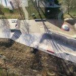 Portage Family Skatepark & more - Skateboarding Saves Announcements